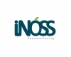 inoss