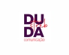 Duda Streb_