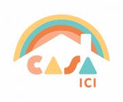 icones_Casa