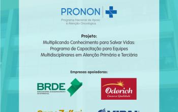 Pronon