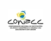 Coniacc