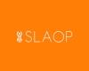 SLAOP